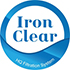 ironclear
